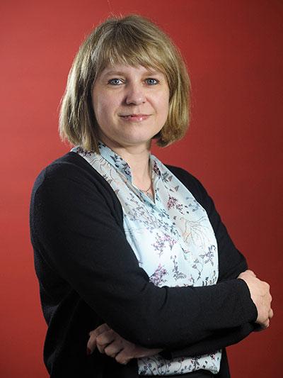Renata Korczyńska